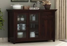 kitchen storage cabinets india kitchen cabinets buy wooden kitchen cabinet in india
