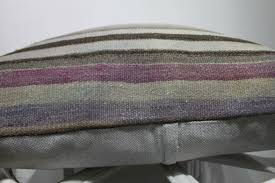 28x28 outdoor sofa kid floor pillow outdoor cushion cover kilim
