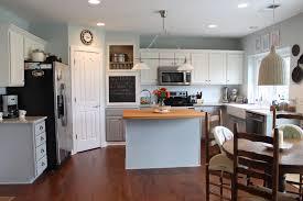 new houzz white kitchen cabinets taste