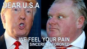 Rob Ford Meme - rob ford meme face ford best of the funny meme