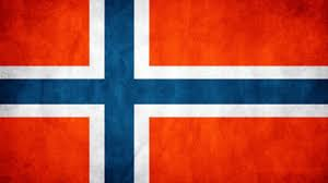 norway flag flag photo shared by judie fans share images