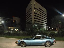 1970 opel cars badmonkeyracing 1970 opel gt u0027s photo gallery at cardomain
