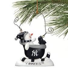 603 best new york yankees images on pinterest new york yankees