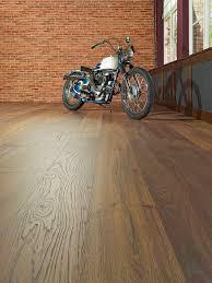 14mm Laminate Flooring Kronoswiss Laminate U0026 Vinyl Flooring Ebay