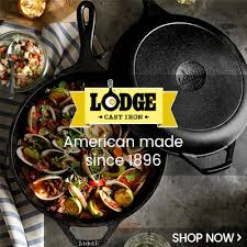 kitchen collection llc kitchencollection com pub media wysiwyg dropdo