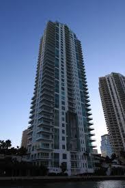 porsche design tower construction asia brickell condos for sale the reznik group