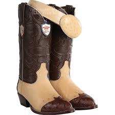 shop the best exotic boots online for the men on sale u2013 yeehawcowboy