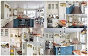 Home Hardware Design Centre Richmond by Kitchen Of The Week Elegant Farmhouse Style On The Water Houzz