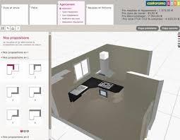 logiciel cuisine mac logiciel cuisine 3d inspirant photos casto 3d cuisine pc et mac