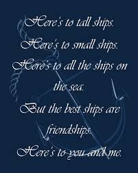nautical wedding sayings 20 cool anchor friendship quotes sayings wall4k