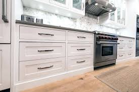 build your own kitchen cabinet hinges for corner kitchen cabinet large size of kitchen cabinet