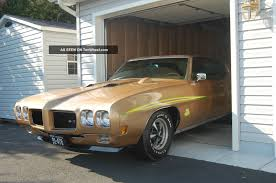 07 Gto Specs 1970 Pontiac Gto Related Infomation Specifications Weili