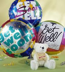 get well soon balloons delivery get well soon mishtram health fitness forum neoseeker forums