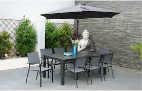 metal patio dining table outdoor outdoor dining furniture sale outdoor garden table