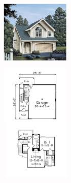 garage with apartments best 25 garage apartment plans ideas on 3 bedroom