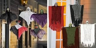 scary creatures u0026 halloween props halloween bats animated