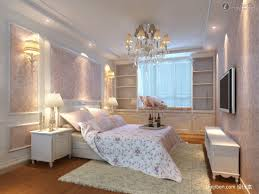 romantic and classic bedroom bay window in royal flair bedroom bay