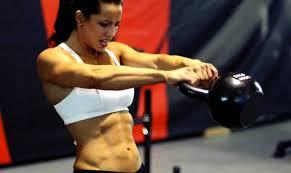 kettlebell swing for weight loss the kettlebell swing for loss mojo strength