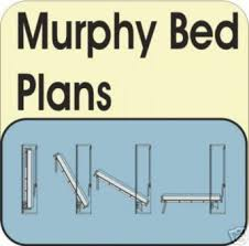 Platform Bed Plans Free Download by Woodworking Plans Murphy Bed Construction Plans Free Download