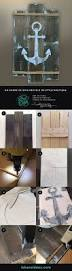 best 25 frame decoration ideas on pinterest diy interior