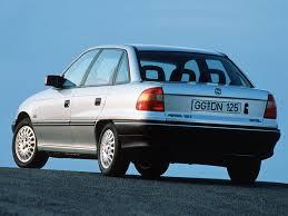 opel calibra turbo opel pinterest cars