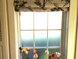 kitchen window valances ideas for curtains ultimate kitchen curtain ideas small windows beautiful