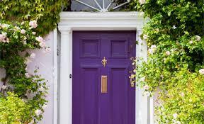 decor ravishing shutter colors for homes remarkable shutter