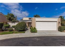 28081 tioga ct laguna niguel ca 92677 mls oc17188515 redfin