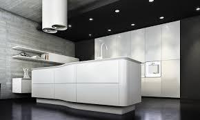 cuisiniste luxe cuisine intégrée cuisiniste cuisine équipée de luxe haut de gamme
