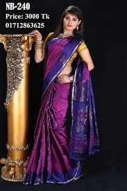 bangladesh saree bangladeshi tangail silk saree tangail saree