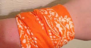 bandana wristband bandana wristband style and sensibility bandanas