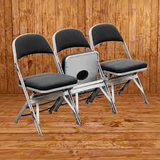 chair rental dallas padded stadium chair rental dallas peerless events and tents