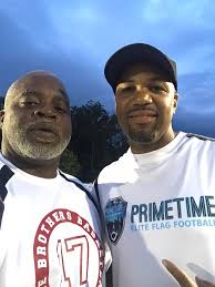 Flag Football Charlotte Nc Kevin Crudup Crudup Kevin Twitter
