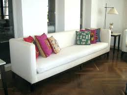 Modern Throw Pillows For Sofa Tremendeous Living Room Throw Pillows For In Modern