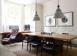 Delighful Dining Room Ceiling Lights Top  Of  T Throughout Decor - Dining room ceiling lights