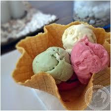 cara membuat es krim wafer jalan jajan welcome to semarang mary anne dapoernjonja