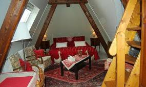 chambres d hotes charme et tradition gite location de vacances et chambre d hotes charme traditions