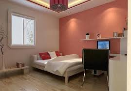 color schemes for small rooms wall color for small bedroom bedroom wall color bedroom color