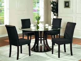 round table and chairs for sale small table and chairs for sale large size of kitchen and wood
