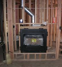 Home Decor Top Direct Vent Fireplace Installation Decoration by Download Living Room Wonderful Albuquerque Gas Log Fireplace