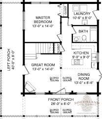 21 best cabin floor plans images on pinterest cabin floor plans