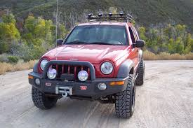 green jeep liberty 2012 jeep liberty roof rails 02 12 jeep liberty roof rails
