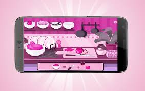 jeux de fille cuisine et patisserie gratuit en francais jeux de patisserie pour fille android apps on play