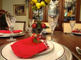 oval dining table for banquet decorating ideas with