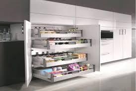 tiroir interieur cuisine interieur tiroir cuisine affordable interieur placard cuisine