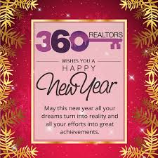 real estate new years cards 85 best real estate services images on real estate