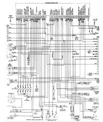 cat c7 ecm wiring diagram wiring diagram and schematic