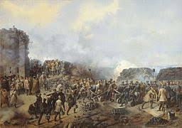 siege of siege of sevastopol 1854 55