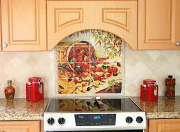 mexican themed home decor mexican kitchen decor themed kitchen decor home design ideas mexican