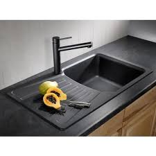 drop in kitchen sink with drainboard 24 best my kitchen images on pinterest kitchen ideas kitchen